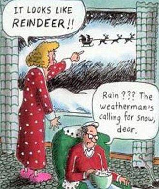 Funny-Christmas-Cartoons-03