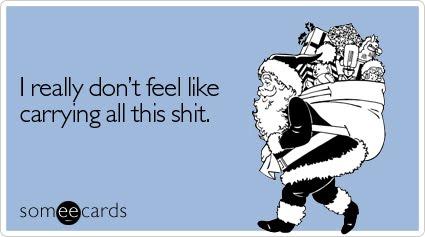 really-feel-christmas-ecard-someecards